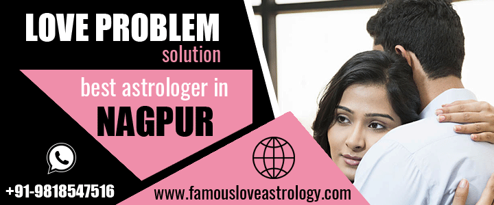 Love Problem Solution in Nagpur