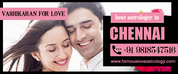 Vashikaran For Love in Chennai